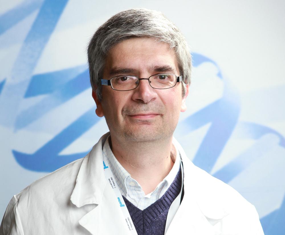 Sandro Banfi
