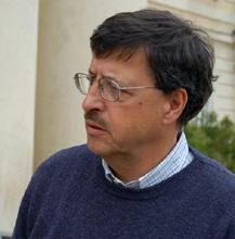 Andrea Nistri