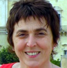 Daniela Pietrobon