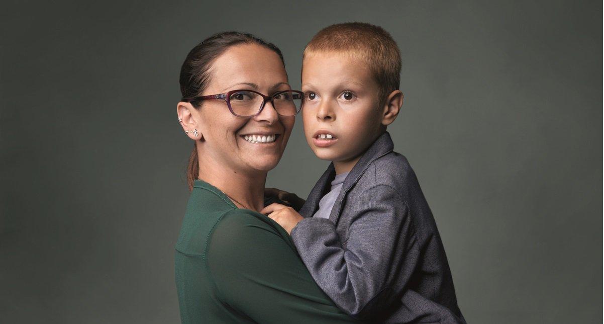 The Malattie Senza Diagnosi (Disorder With No Diagnosis) Programme